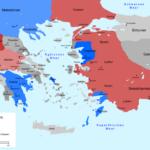 Kraton di Calcedonia e gli Attalidi
